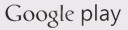 obchod google play