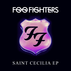 Nové album Foo Fighters je zdarma