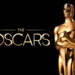 Oskar 2016: přehled vítězů