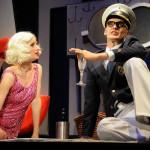 RECENZE: Sugar na Nové scéně divadla v Plzni