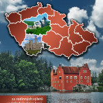 Jiří Glet: Většinu popisovaných míst jsem navštívil
