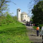 Jak známe české památky