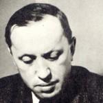 Karel Čapek – Zločin na poště (povídka)