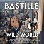 Bastille vydaly album Wild World