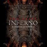 Trailer: Inferno