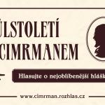 Hry Divadla Járy Cimrmana zdarma