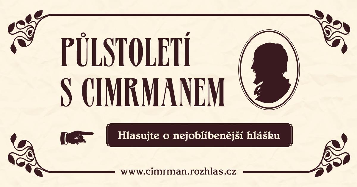 cimrman
