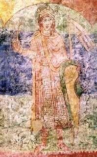 První český král Vratislav II.