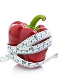 Chcete zhubnout a znovu nepřibrat? Věřte, že to jde!