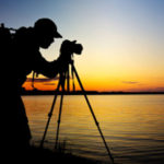 Citáty o fotografování