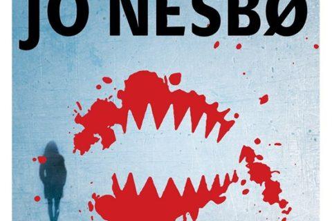 Jo Nesbø má žízeň po hře
