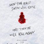 Nesbøho Sněhulák udeří v říjnu (trailer)