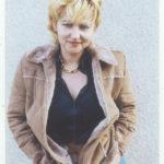 Spisovatelka a scenáristka Radka Štefaňáková: Nejlepší autoři? Borovec a Drda