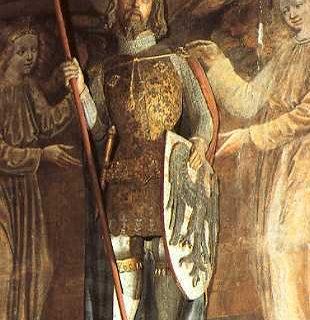 Sv. Václav