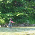Rybářské potřeby, které ocení každý vášnivý rybář
