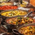 Catering Pardubice – to je perfektní jídlo a služby