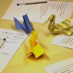 Angličtina – Lingua Franca českého pracovního prostředí