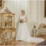 Svatba na zámku – nevšední zážitek na celý život