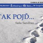 Saša Sandras: Květinové děti (povídka)
