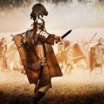 Římská armáda