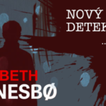 Když Nesbø přepisuje Macbetha