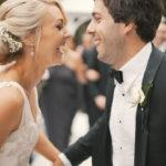 Svatba se vším všudy