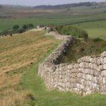 Limes romanum – hranice Římské říše