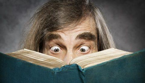 Hledáte, jak vylepšit svůj rukopis? Zkuste betačtení