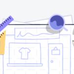 Zřizujeme vlastní e-shop