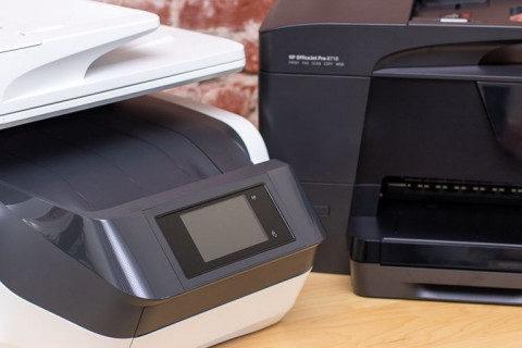 Laserové tiskárny a jak na nich ušetřit