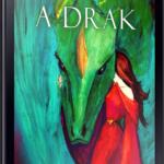 Recenze: Ivana Nováková – Serafína a drak