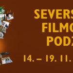 Desátý ročník festivalu Severský filmový podzim