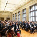 Proběhla konference k tématu podpora kulturních a kreativních průmyslů