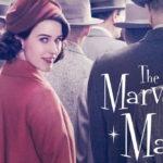 Amazon Studios pokračuje v seriálu Úžasná paní Maiselová