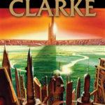 Recenze: Arthur C. Clarke – Město a hvězdy
