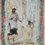 Galerie Arcimboldo představuje Jakuba Špaňhela