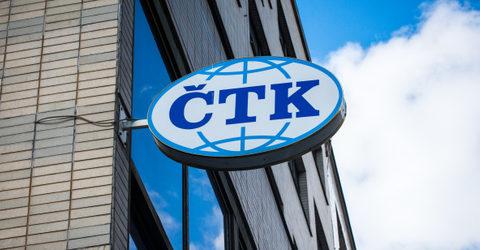 Národní knihovna a ČTK zahájily projekt kompletní digitalizace fotoarchivu ČTK