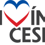 Startuje unikátní nekomerční kampaň Oživíme Česko!