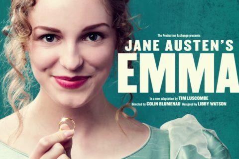 Emma a gender