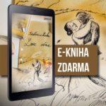 E-kniha Lovec věna zdarma