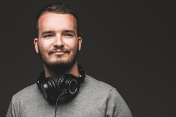 Borrtex: Současná krize jako podnět k hudební inovaci