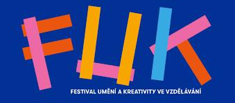 FUK: Festival umění a kreativity ve vzdělávání