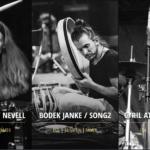 Mezinárodní hudební festival Dobršská brána 2021