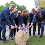Národní zemědělské muzeum bude mít novou pobočku