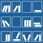 Září patří Týdnům finské literatury